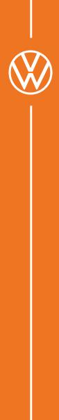 go with confidence logo